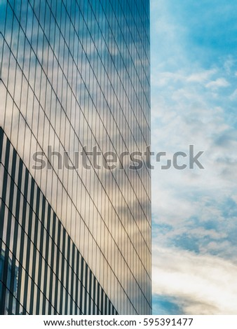 Glass reflection texture  Glass Reflection Stock Images, Royalty-Free Images & Vectors ...