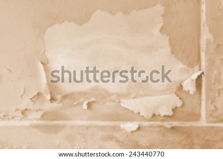 Glass effect texture background