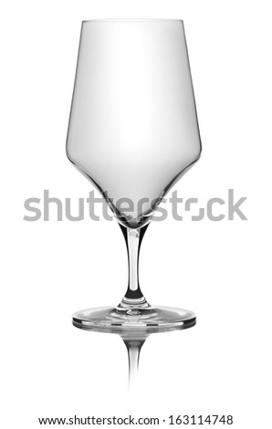 glass for cocktail