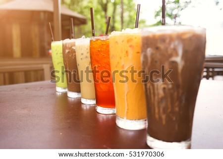 Efectos del green coffee picture 4