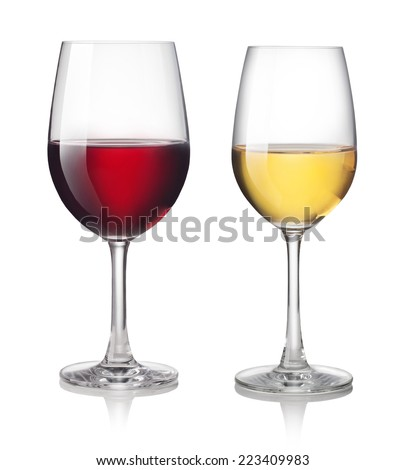 Wine Glass Stock Images, Royalty-Free Images & Vectors ... Pouring Wine Into A Glass Clip Art