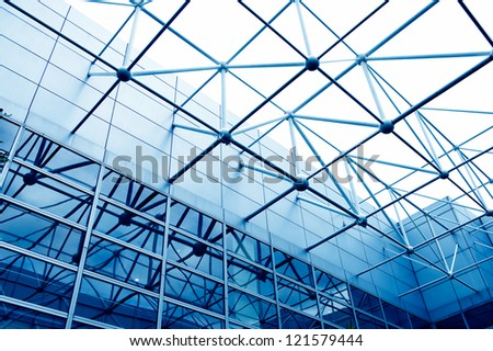 Sustainable Building Stock Images Royalty Free Images