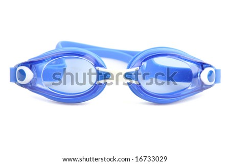 glasses for pool