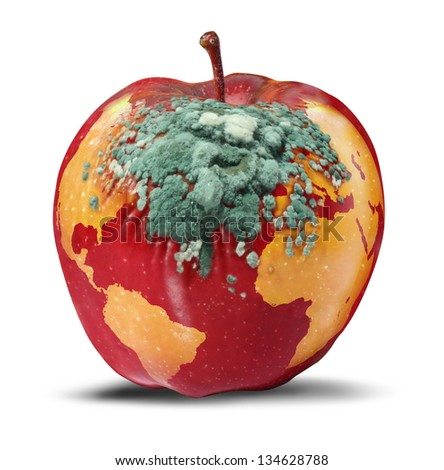 the global issues of the ecological wellbeing of earth The ecological footprint is the only metric that measures how much nature we  have and how much nature we use  improve sustainability and well-being   earth overshoot day is the day on the calendar when humanity has used the.