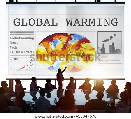 greenhouse effect and global warming Guest post by kevin judd climate scientists are telling us that gases like carbon dioxide are causing global warming carbon dioxide is produced when petrol is.