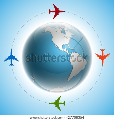 Globe icon world continents Globe icon world continents Globe icon world continents Globe icon world continents Globe icon world continents Globe icon world continents Globe icon world continents  - stock photo