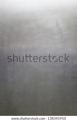 Glossy surface and metal detail, structure and industrial buildings - stock photo
