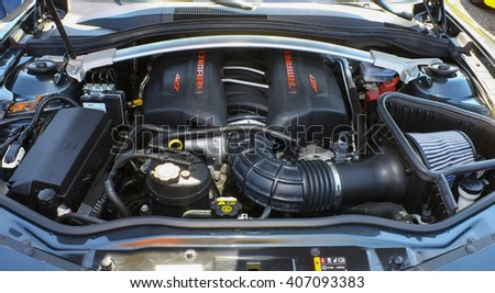 Stock photos royalty free images vectors shutterstock for Phillips mercedes benz virginia beach