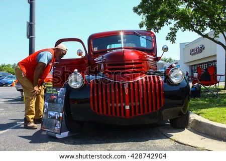 Gloucester Va Rental Car