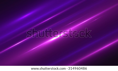 Glow elegance luxury purple backgrounds vertical glow elegance luxury purple backgrounds vertical wallpaper very high resolution voltagebd Image collections