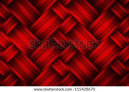 glowing  pattern  background