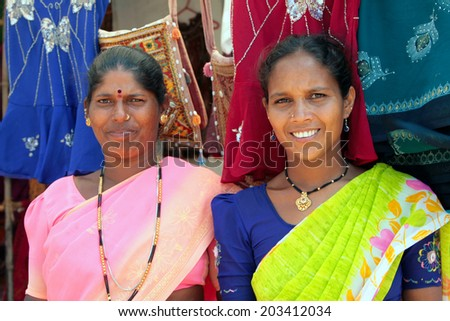 hindu single women in miramar beach A story of love, longing and jazz in 1960s chummeries many firms had established for their single european to panjim's miramar beach to take the air on.