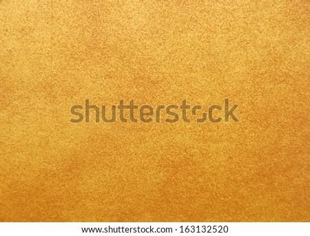 gold - stock photo