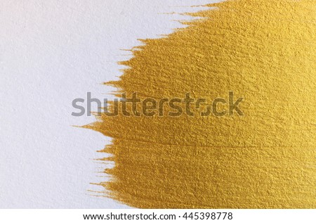 Golden Texture Stock Images, Royalty-Free Images & Vectors ...