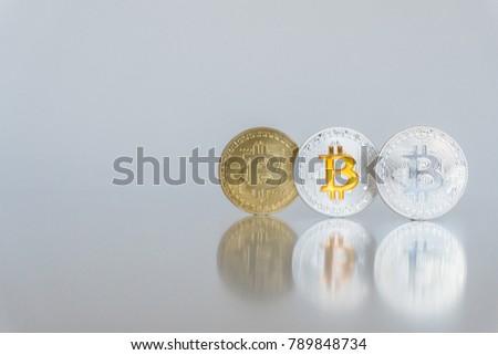 local bitcoin russia