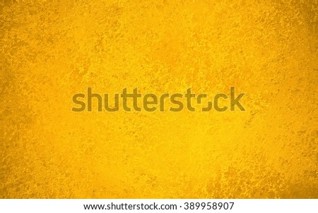 gold background texture