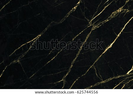 black and gold marble texture. Gold Marble Texture With Lots Of Bold Contrasting Veining (Natural Pattern For Backdrop Or Background Black And K