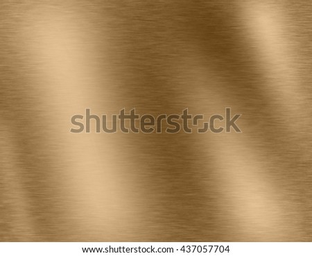 Gold metal backgrounds or metal texture