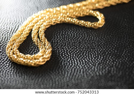 various bhp xwkvyg finish cuban chain necklace chains miami heavy ebay d expensive bracelet set gold link