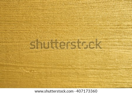 gold paint texture stock images, royalty-free images & vectors