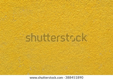 Gold texture background.  - stock photo