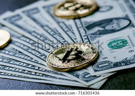 buy bitcoin from israel