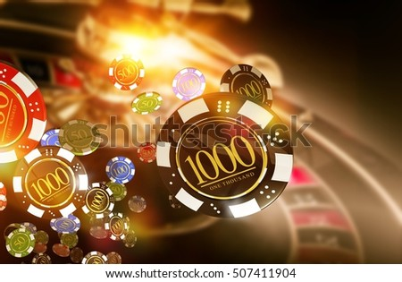 Superette casino guarantee