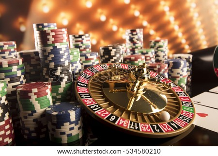 Casino games goldencasino casino fashions