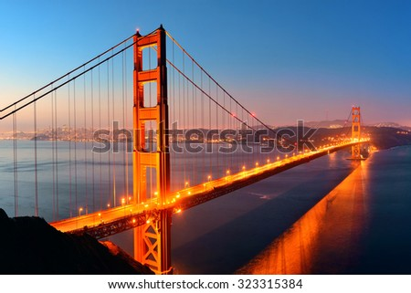 Usa Landmarks Stock Images, Royalty-Free Images & Vectors ...
