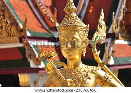 grand tower buddhist single women Starwood | starwood preferred guest - sheraton saigon [ho chi minh] vietnam - [master thread] - originally posted by margarita girl $80/night for wifi.