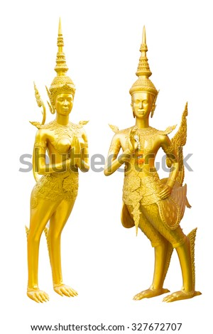 buddhist single women in east pharsalia Join the largest christian dating site sign up for free and connect with other christian singles looking for love based on faith.