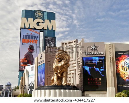 The mgm casino in las casino code coupon free list nodeposit