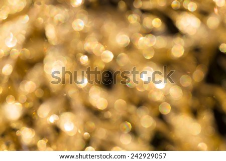 golden sequins  - background and festive atmosphere, holidays, Merry Christmas, happy new year, wishes, greetings, greetings, christmas, new year