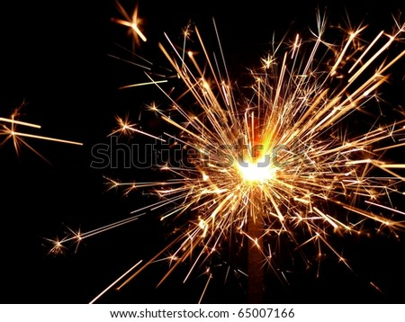 Bonfire Night Stock Images Royalty Free Images Vectors