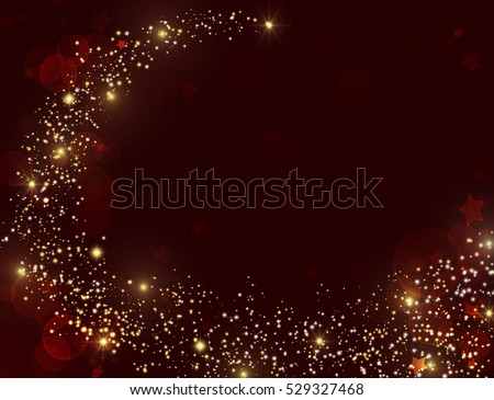 Pixie Dust Stock Images, Royalty-Free Images & Vectors ...