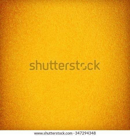 golden texture background - stock photo