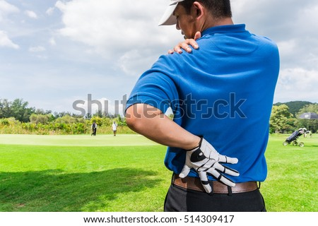 Injury Stock Images Royalty Free Images Amp Vectors