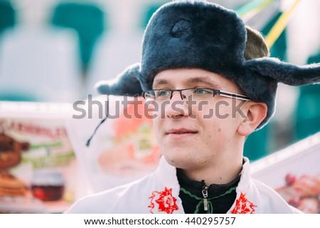 Please gomel russian women net incredible..who