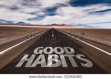 good eating habits versus bad eating habits Can you out-exercise bad eating habits 0 article link copied  by dr mercola  but this is a matter of far more than calories in versus calories out.
