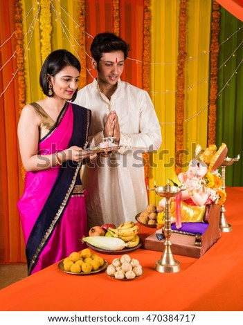 namaskar stock photos royaltyfree images  vectors