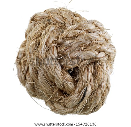 Image result for picture of a gordian knot