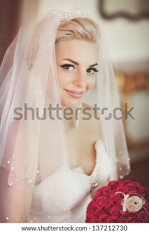 guys tell about mail order bride
