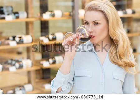 Winemaking Stock Images Royalty Free Images Amp Vectors