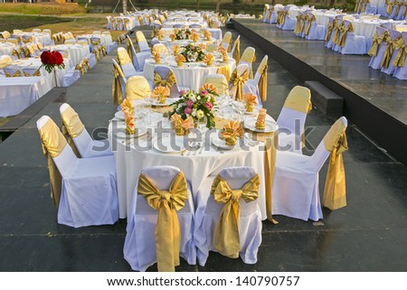 Dining table settings epic image of dining room decoration with various black and white table - Epic image of dining room decoration with various black and white table setting ideas ...