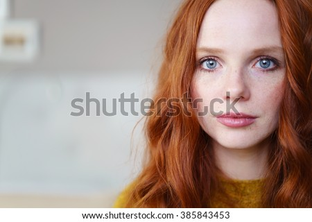 Young teenie redhead amatures