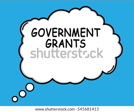 Clip Art Free Government Grants