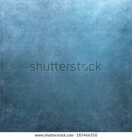 Gradient background image and useful design element - stock photo