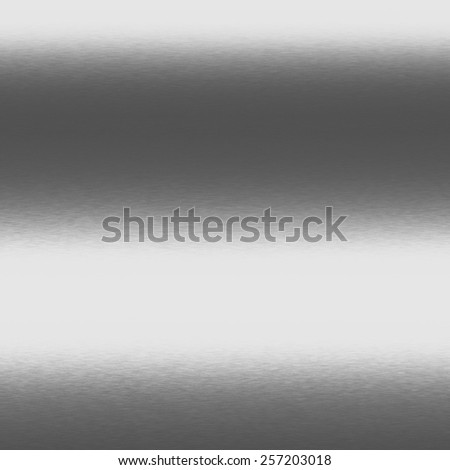 gradient background silver metal texture horizontal lines of light