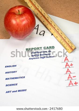 history of maths maths report
