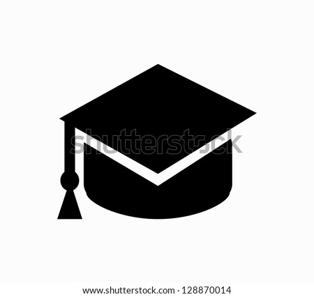 bachelors degree holder Yes, you can make more money by getting a higher-level degree on average,  bachelor's degree holders earn about $53,000 per year, while those with  master's.